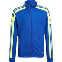Adidas - Squadra 21 Track Jacket Youth - Trainingsjack Voetbal