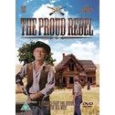 Proud Rebel DVD