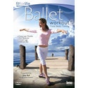 Ballet Workout - Total Body Toning - Joey Bull - Fit for Life Series DVD