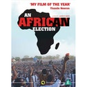 African Election DVD