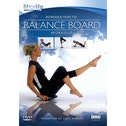 An Introduction to Balance Board Workout - Change Your Body Shape DVD