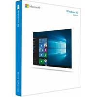 Microsoft Windows 10 Home N