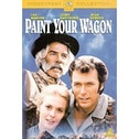 Paint Your Wagon DVD
