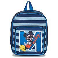 Disney Rugzak  SAC A DOS MICKEY 31 CM