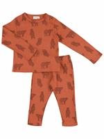 ! Unisex Pyjama -