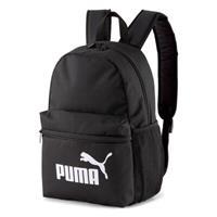 Puma Rugzak