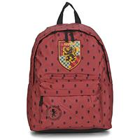 Back To School Rugzak  SAC A DOS HARRY POTTER
