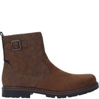 Rieker Boot  Bruin/Cognac