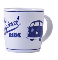 Fiftiesstore Volkswagen T1 Koffie Mok The Original Ride