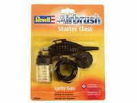 Revell Airbrush Starter Class Spray Gun