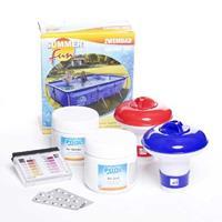 Aquafan Summerfun Startset Chemie