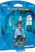 Playmobil Playmo Friends: Weerwolf (6824)