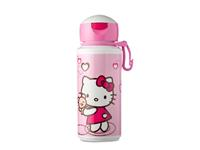 Rosti Mepal Hello kitty drinkbeker pop up