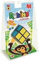 Rubik's - Junior