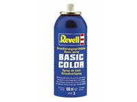 Revell 39804  basic color primer 150ml
