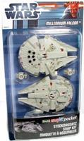 Revell 00651  Millenium Falcon Star Wars Easy-kit