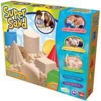 Super Sand - Classic