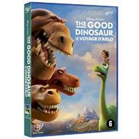 DVD Disney The Good Dinosaur