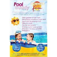 SummerFun Pool Buddy