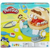 Play-Doh - Doctor Drilln Fill