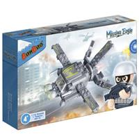 Banbao Mission Eagle - Drone