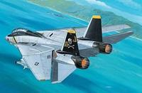 64021 Revell Model set F-14 A Tomcat