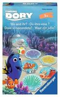 Ravensburger Disney Finding Dory op=op