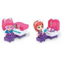 Vtech Flipsies Jazz en Piano / Kaptafel