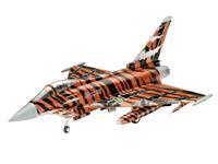 Revell 63970 Modelset  Eurofighter Bronze Tig 1:144