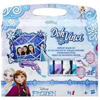 Hasbro DohVinci - Memory Board Kit