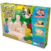 Goliath Super Sand - Animals