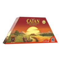 999 Games Catan: Reiseditie