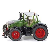 3287 Traktor Fendt 1050