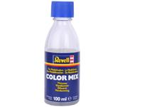 Revell 39612  color mix, verdunner 100ml