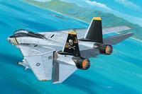 Revell 1/114 F-14a Tomcat