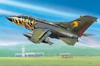 Revell 1/114 Tornado ECR