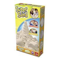 Super Sand - Starter