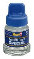 Revell 39606  lijm, contacta liquid special