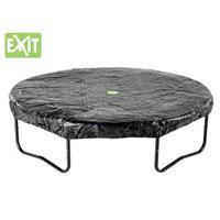 exit weather afdekhoes 305cm diameter
