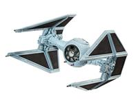Revell 63603  Modelset Star Wars Tie Interceptor