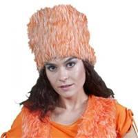 Bontmuts Holland 30681