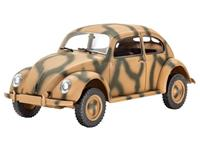 Revell 3247  German Staff Car Type 82 E