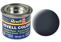 Revell Blauwgrijs. mat 14ml no-79