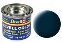 Revell Granietgrijs, mat 14ml no-69