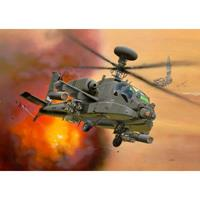 Revell 1/114 AH-64D Longbow Apache