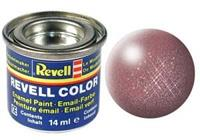Revell Koper, metallic 14ml no-93
