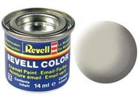 Revell Beige, mat 14ml no-89