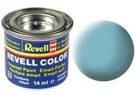 Revell Lichtgroen, mat 14ml no-55