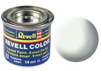 Revell Sky, mat raf 14ml no-59