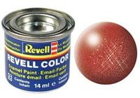 Revell Brons, metallic 14ml no-95